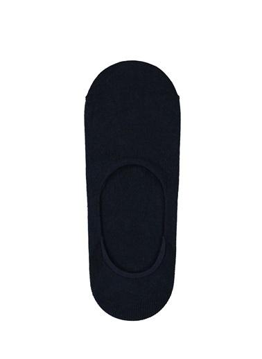 Kiğılı Çorap Lacivert